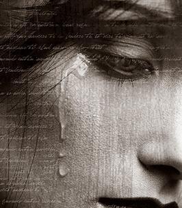 Depués de ocho años.... siempre quedan lágrimas